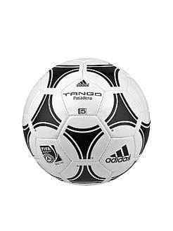 Мяч Футбольный, Adidas