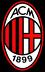 Эмблема клуба AC Milan
