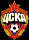 Эмблема клуба CSKA