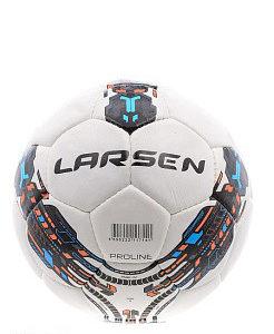 Мяч футбольный, Larsen