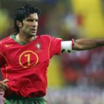 Футболист Figo