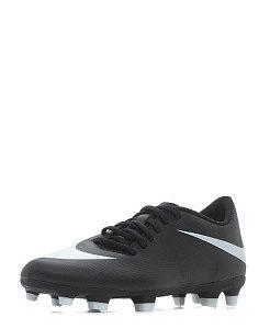 Бутсы Nike BRAVATA II FG