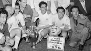 liga-chempionov 1956