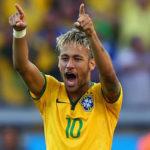 Neymar фото