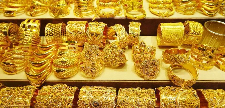 Qatar golden