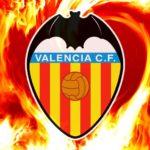ФК Валенсии