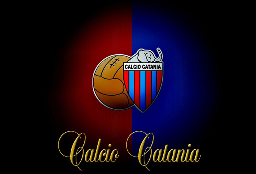 FC Catania
