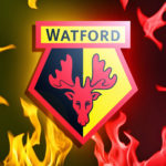 ФК Уотфорд.