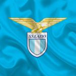 ФК Лацио