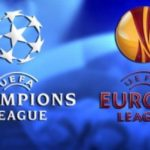 УЕФА 2019