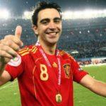 Евро-2008