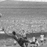 Уругвай 1950